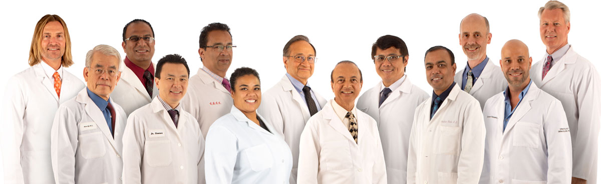 CBCC Physicians